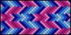 Normal pattern #39889 variation #50177