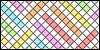 Normal pattern #40181 variation #50203