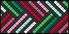 Normal pattern #39174 variation #50205