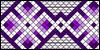 Normal pattern #39097 variation #50211