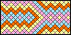 Normal pattern #15980 variation #50218