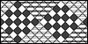 Normal pattern #23579 variation #50225