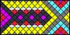 Normal pattern #29554 variation #50228
