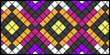 Normal pattern #28225 variation #50229