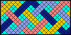 Normal pattern #916 variation #50230