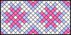 Normal pattern #37075 variation #50248