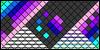 Normal pattern #35170 variation #50252