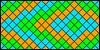 Normal pattern #8864 variation #50256