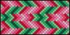 Normal pattern #39889 variation #50262