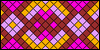 Normal pattern #39159 variation #50277