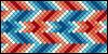 Normal pattern #39889 variation #50287