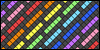 Normal pattern #50 variation #50289