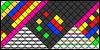 Normal pattern #35170 variation #50295
