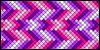 Normal pattern #39889 variation #50297