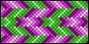 Normal pattern #39889 variation #50300