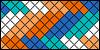 Normal pattern #31596 variation #50320