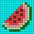 Alpha pattern #39516 variation #50326