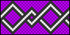 Normal pattern #28895 variation #50327