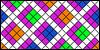 Normal pattern #30869 variation #50356