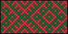 Normal pattern #29537 variation #50364