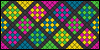 Normal pattern #10901 variation #50385