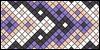 Normal pattern #23369 variation #50386