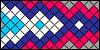 Normal pattern #16934 variation #50388