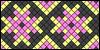 Normal pattern #37075 variation #50397