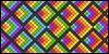 Normal pattern #34076 variation #50425