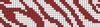Alpha pattern #3645 variation #50438