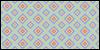 Normal pattern #31052 variation #50449
