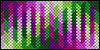 Normal pattern #21832 variation #50453