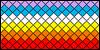 Normal pattern #8882 variation #50467