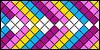 Normal pattern #23715 variation #50471