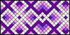 Normal pattern #37431 variation #50484