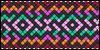 Normal pattern #39092 variation #50489