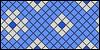 Normal pattern #40184 variation #50491