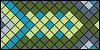Normal pattern #17264 variation #50495