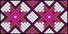 Normal pattern #38427 variation #50501