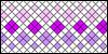 Normal pattern #12070 variation #50522