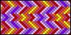 Normal pattern #39889 variation #50525