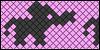 Normal pattern #25905 variation #50529
