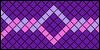 Normal pattern #37304 variation #50540