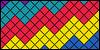 Normal pattern #17491 variation #50548