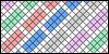 Normal pattern #23007 variation #50588