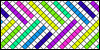 Normal pattern #39174 variation #50595