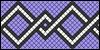Normal pattern #28895 variation #50607
