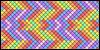 Normal pattern #39889 variation #50611