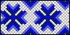 Normal pattern #32400 variation #50626