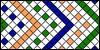 Normal pattern #26349 variation #50645
